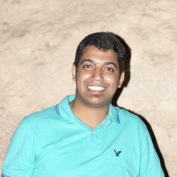 Hesham Ibrahim - Etisalat UAE - Cairo