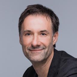 Ronald Hochmayer's profile picture