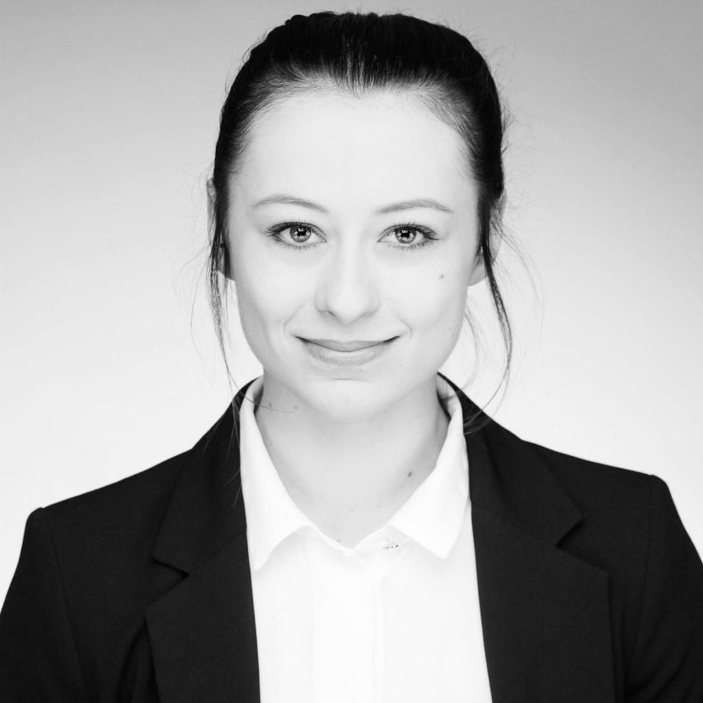Karolina Gliszczyńska