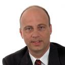 Martin Gassner - Ottobrunn