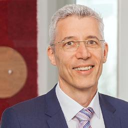 Dr. Christoph Keufen