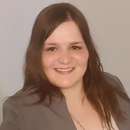 Katharina Heise - Intertek Food Services GmbH - Verden