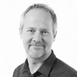 Frank Meierdiercks - Frank Meierdiercks - Bremen