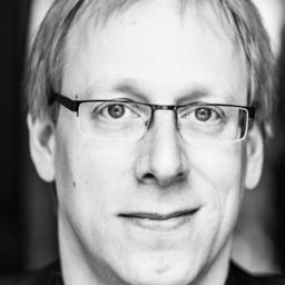 Konrad Mattheis - akquinet finance & controlling GmbH - Jena