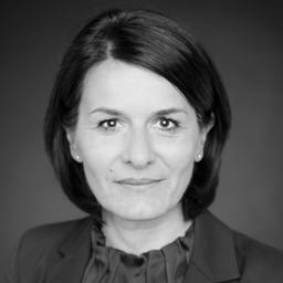 Martina Kummer - access media gmbh - Ermatingen