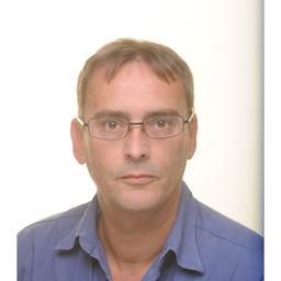 Gerhard Poehacker - EVN Geoinfo - Maria Enzersdorf