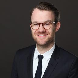Niels-Sönnick Schnoor's profile picture