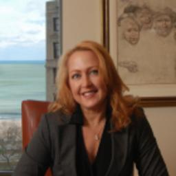 Anne Ewasko - Baird & Warner - Real Estate Sales & Investments