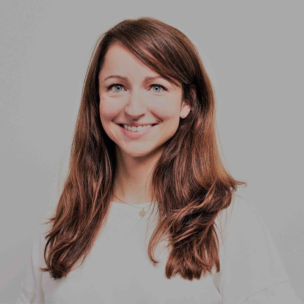 Stefanie Christin Flache's profile picture