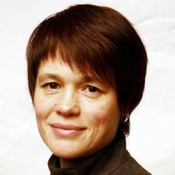 Tatjana Kunz - mypar.ch - Heimberg