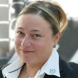 Yvonne Franzmann's profile picture
