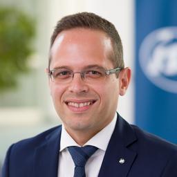Manuel Radauer's profile picture