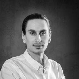 Alan Colonna-Walewski's profile picture