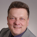 Peter Fiedler - Hörstel