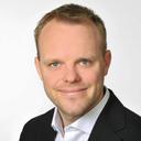 Michael Herbst - Bad Ragaz