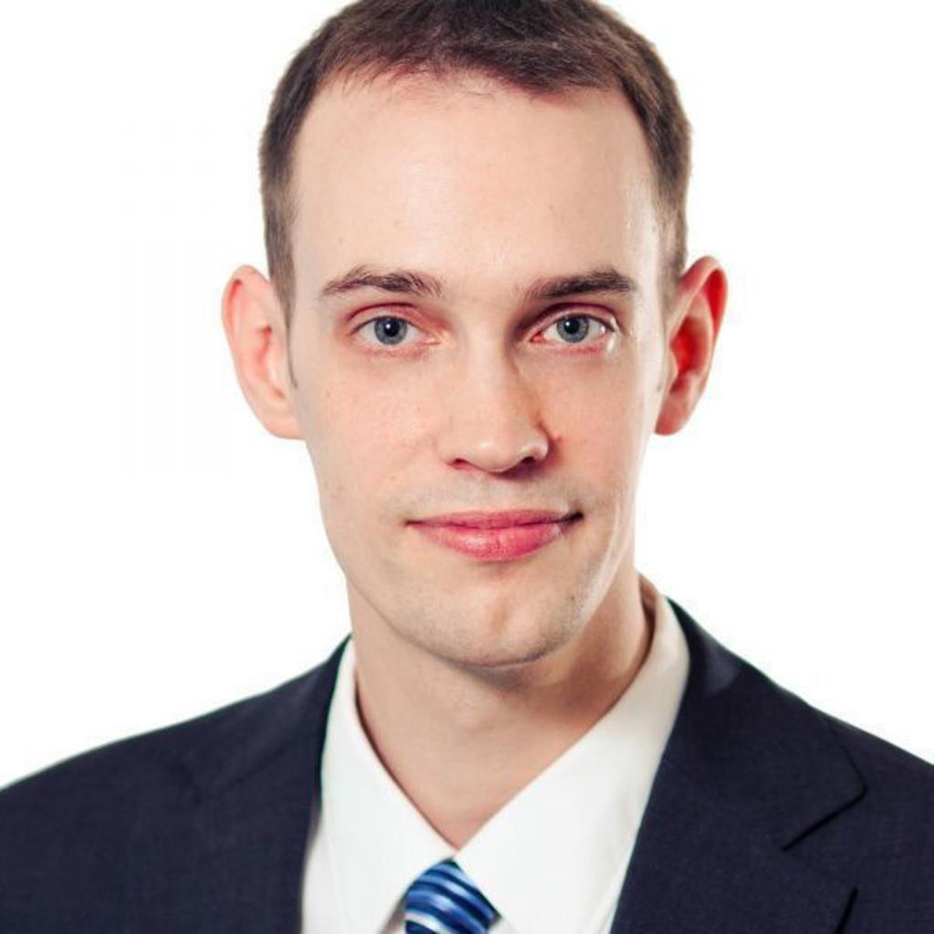 Roman Brandhoff's profile picture