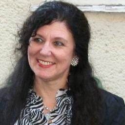 Ingrid Raschke-Stuwe - Saerbeck