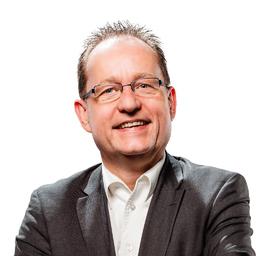 Jörg Fritsche