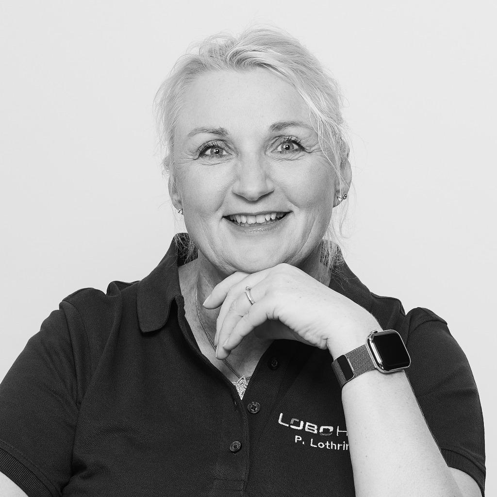 Petra Lothringer's profile picture