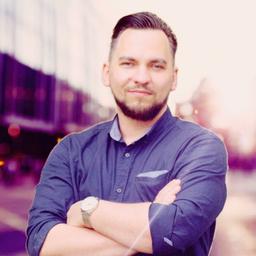 Daniel Funk - Verlagsvertretung Funk - Gera