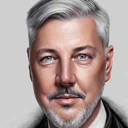 Thomas A. Becker - NGA Human Resources - Frankfurt am Main (Frankfurt, Germany)
