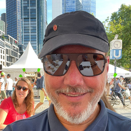 Thomas A. Becker - Semalytix GmbH - Bielefeld
