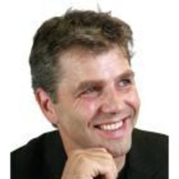 Ludwig Kersten - Kersten Consulting - Kleve