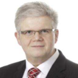 Christian Aschka