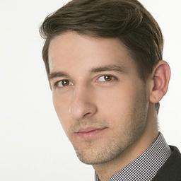 Christian Rist's profile picture