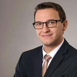 Michael Heigl - Rietzler Gruppe GmbH - Nürnberg