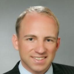 Dr. Andreas Brodt - Robert Bosch GmbH - Ditzingen