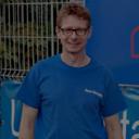 Michael Hinrichs - Kreis Unna