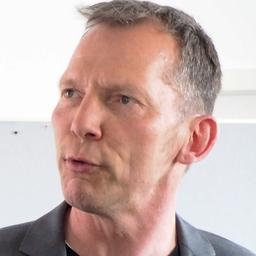 Michael Frey - Michael Frey Baumhaus-Coaching - Hameln