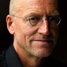 Harald Kamke - mediskape® - Hattingen