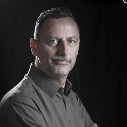 """Steffen Fischer - Die Farbgestalter GmbH """"Design für Innen und Außen"""" by Steffen Fischer - Dresden"""