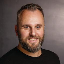 markus schneider account manager gro kunden stepstone deutschland gmbh xing. Black Bedroom Furniture Sets. Home Design Ideas