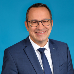 Dieter Gabsteiger - Psyma Research + Consulting GmbH - Nürnberg