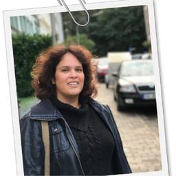 Daniela Sonders - KMTV - Kiel