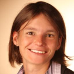 Claudia Altgott's profile picture