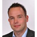 André Krämer - Cottbus