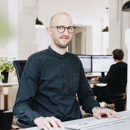 Florian Meier's profile picture