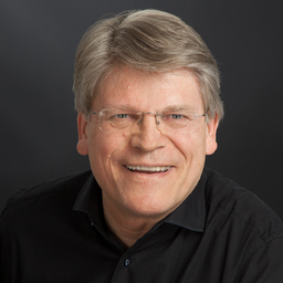 Prof. Dr. Dirk Lippold - Humboldt-Universität zu Berlin - Berlin
