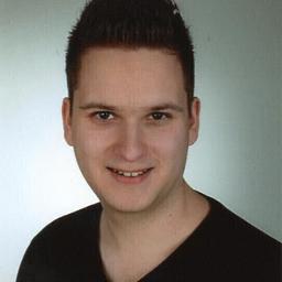 Daniel Kniesel