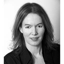 Britt Vollmann