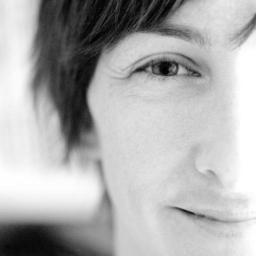 Barbara Buchholz - Belgien-Tourismus Wallonie - Bonn