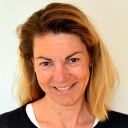 Bettina Goderbauer - Naturheilpraxis Goderbauer - Starnberg