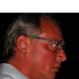 Michael S. Zerban