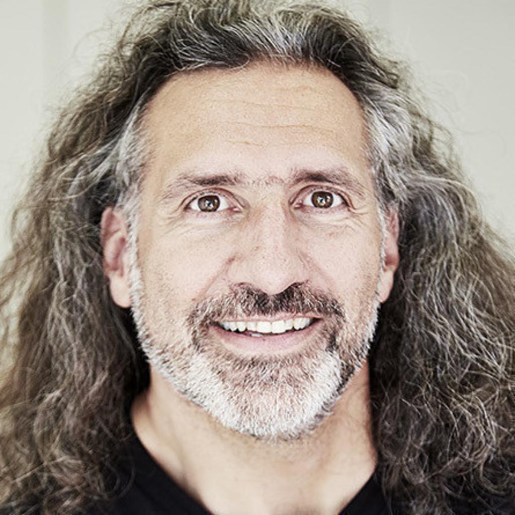 Marco Breveglieri's profile picture