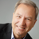 Gerhard Jäger - Neubeuern