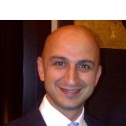 Ahmet Kayhan - REIDIN.com - Dubai, Istanbul, London, Hong Kong
